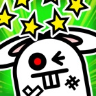 Evil Bunny Smash FREE Games - The Easter Egg Candy Edition icon