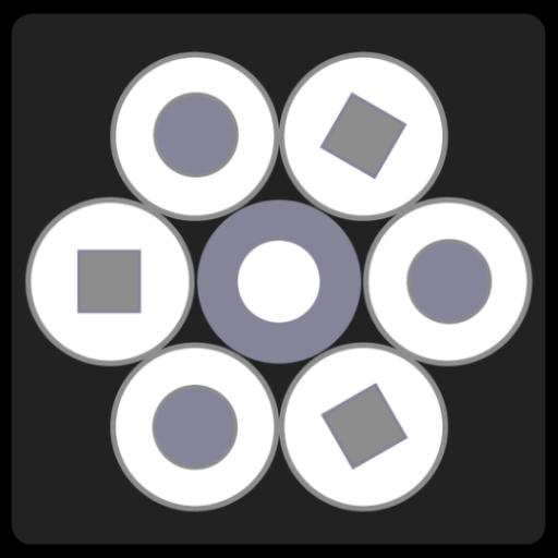 Quickier - Retro Webcam Movie Recorder
