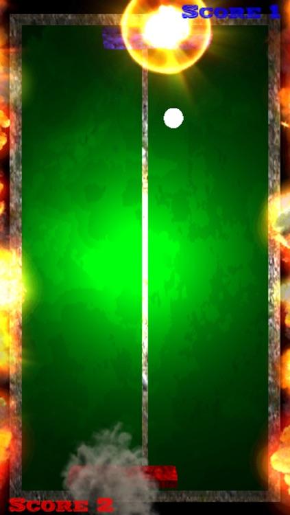 Ridiculous Ping Pong screenshot-3