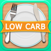 Low Carb Diet - Recipes to Lose Fat