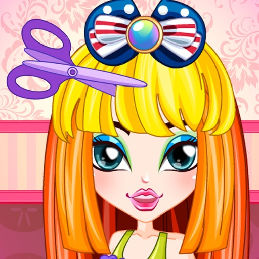 Cute Model Haircuts : Massage & Hair Spa Salon