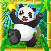 Codes for Animal Dash O Rama: Escape from the Super Magic Zoo Kingdom Hack