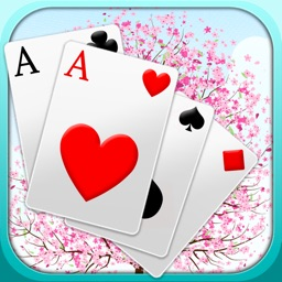 Solitaire Seasons