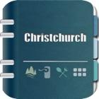 基督城旅行指南 icon