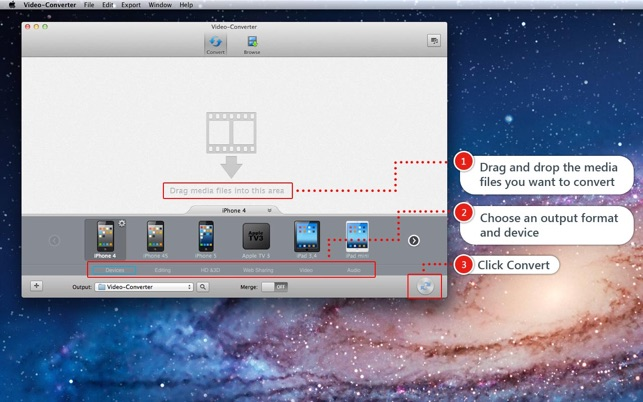 Afficher Ecran Iphone Sur Mac Quicktime