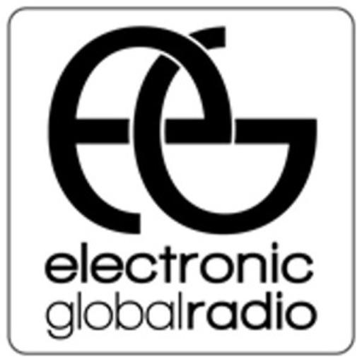 Electronic Global Radio