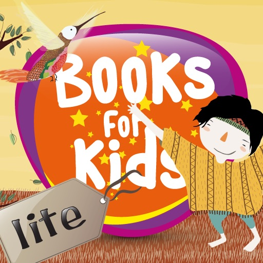 Books for Kids: Si yo fuera LITE