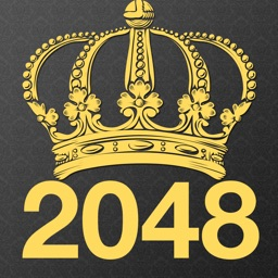 Best 2048 Game