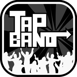 Tap Band