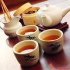 保健药茶1000+ icon