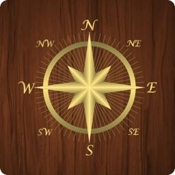 Compass Share