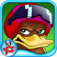 Codes for Jet Ducks: Free Shooting Game Hack