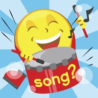 Codes for Nothing But Emoji Songs, Guess the Song! Hack