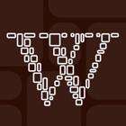 WikiNodes icon