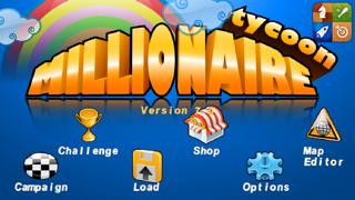 大富豪の実業家 Millionaire Tycoon™のおすすめ画像2