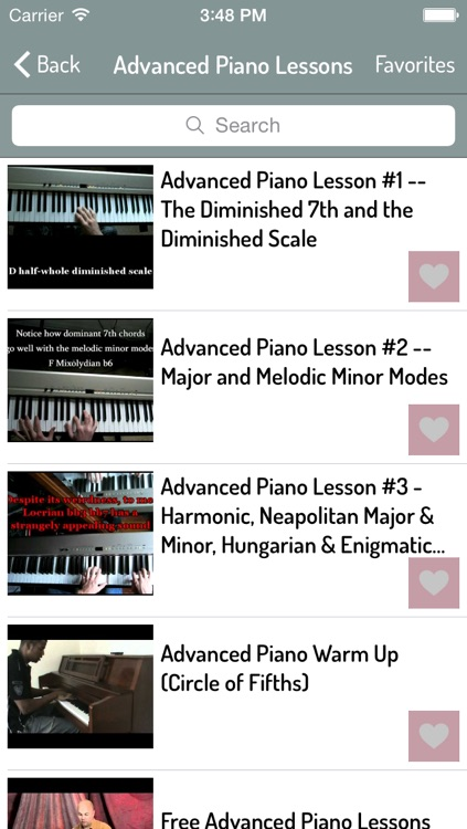 How To Play Piano - Best Learning Guide