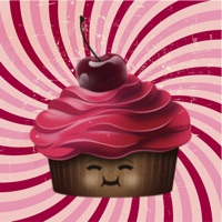 Codes for Cupcake Jump Quest - Ice Cream Donut & Chocolate Jumping Candy Mania Free Hack