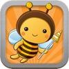 Kick the Bee