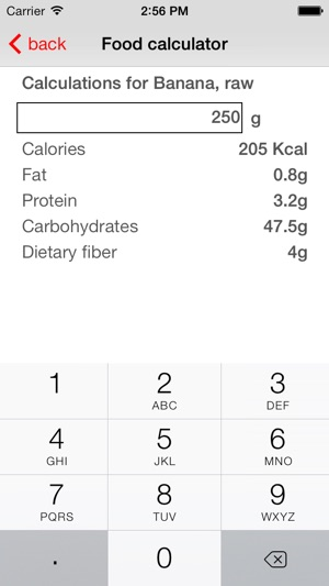 diet signal lchf ketogenic low carb food guide on the app store
