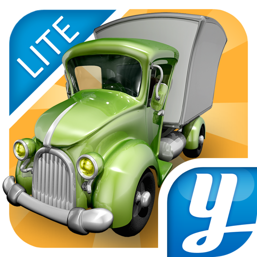 Youda Farmer - Lite