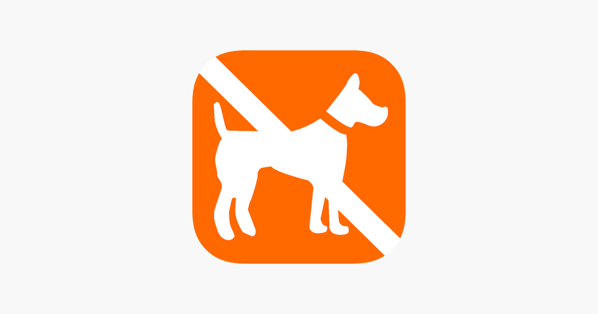 Dog Whistle Free on the App Store