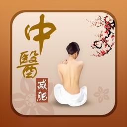 中医健康减肥