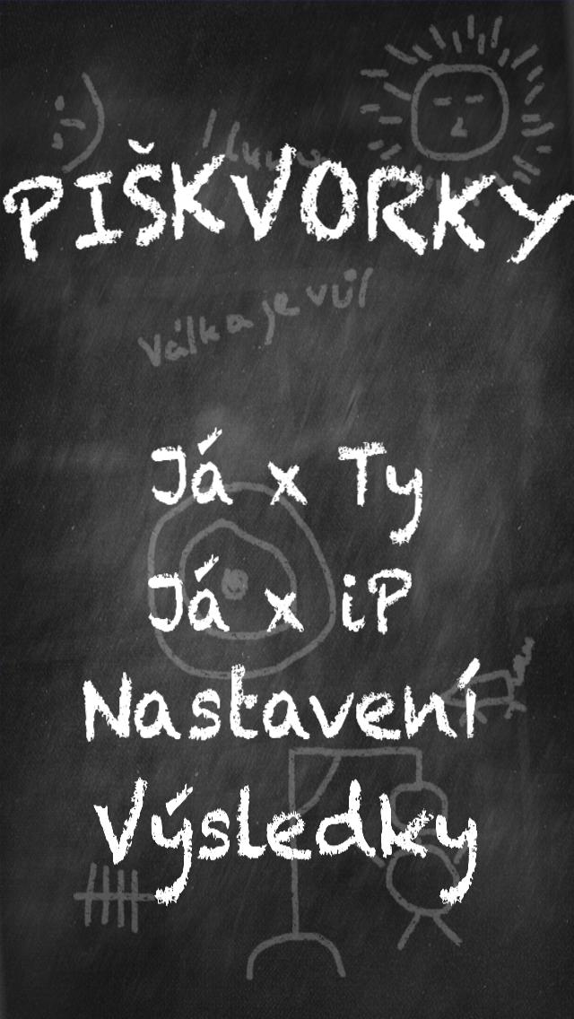 点击获取Piškvorky Free