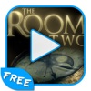 Guide For The Room Two HD Free