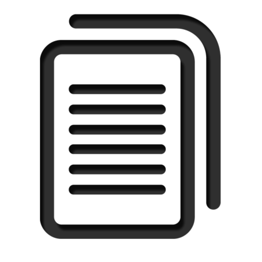 Plain Text - Remove Text Format