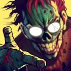 Zombie Shock Again icon