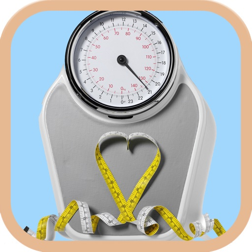 Weight Loss: Increase Your Metabolism Hypnosis by Subliminal Affirmations - Lose Weight, Gain Confidence with Guided Meditation
