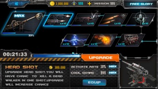 Dead Crossing screenshot four