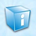 iSafe Cloud icon