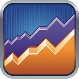 Stock Market Hub - Real Time Stocks & Charts