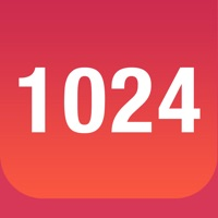 Codes for 1024 - Puzzle Hack