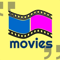 Movie Quotes - Guess the Missing Word in Movie Dialogue Quiz