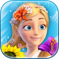 Codes for Snow Queen 2: Winter Flowers Hack