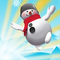 Codes for 3D Snowman Run & Christmas 2014 Racing - Frozen Running and Jump-ing Games For Kids (boys & girls) Hack