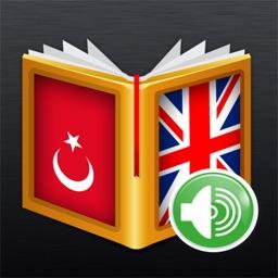 Turkish<>English Dictionary