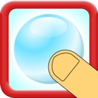 Bubble Popping - Break Every Ball Free icon