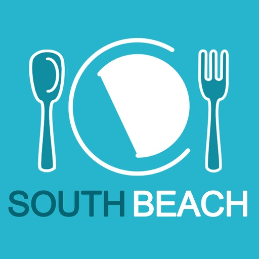 South Beach Diet Recipes and More