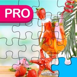 Jig Jigsaw Puzzle USA Game
