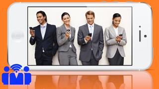 点击获取Microchat - Chat with everyone around you without knowing their number
