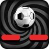 VertiGo - The Game