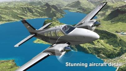 aerofly FS - エアロフライFS - フライトシミュレーターのおすすめ画像3