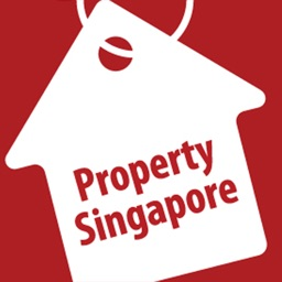 Sg real estate listings