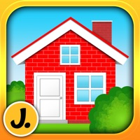 Codes for Little House Decorator - creative play for girls, boys and whole family - Free Hack
