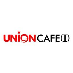 Union Cafe (I)
