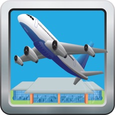 Activities of Airport Tower - Assist The Pilots And Avoid Madness