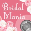 Bridal Mania